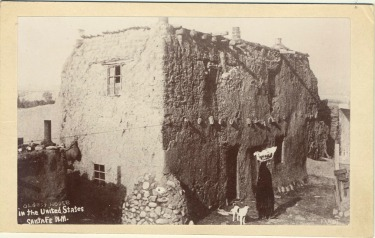 Oldest_House_in_US_Santa_Fe_NM